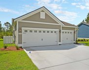 7005 Swansong Circle, Myrtle Beach image