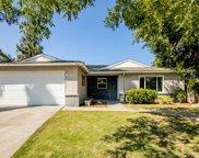 7413 N Thorne, Fresno image