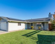 1922 Beechwood Drive, Paso Robles image