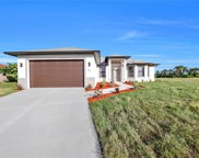 1417 18th St, Cape Coral image