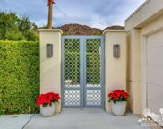 46395 Amethyst Drive, Indian Wells image