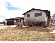 2307 Cotswold Ct, Fort Collins image