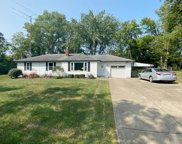 9807 Daly  Road, Springfield Twp. image