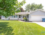 839 Liberty, Waterville image