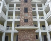 4861 Luster Leaf Cir Unit 305 Unit 305, Myrtle Beach image