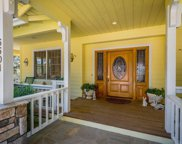 6501  Butterfield Way, Placerville image