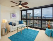 600 Queen Street Unit 3807, Honolulu image