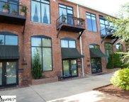 300 South Street Unit #201, Simpsonville image