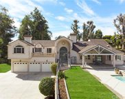 15280 Youngwood Drive, Whittier image