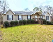 3870 Black Hawk Dr, Mccalla image