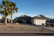 6570 Brook Dr, Golden Valley image