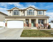 918 W Woodstock Dr, North Salt Lake image