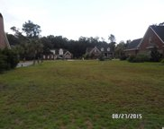 LOT 2 CHARLESTON COURT, Myrtle Beach image