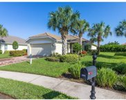2457 Hopefield CT, Cape Coral image