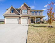 110 Rolling Meadow Court, Anderson image