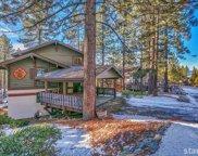 1282 Timber, South Lake Tahoe image