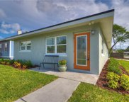 4013 W Fig Street, Tampa image