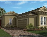 7570 Bishop Square Drive, Winter Garden image
