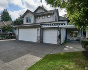 16713 90th Ave E, Puyallup image