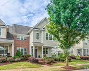 121 Coffee Bluff Lane, Holly Springs image