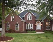 6 Hickory Twig Way, Simpsonville image