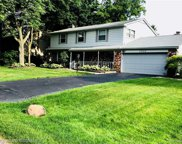 5588 Northcote, West Bloomfield Twp image