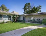 4800 N 68th Street Unit #110, Scottsdale image