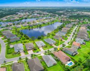565 SW Sun Circle, Palm City image