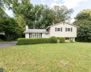3526 Country Hill Dr, Fairfax image