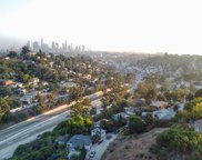 2315     Loma Vista Place, Los Angeles image