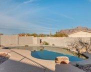 2443 E 2nd Avenue, Apache Junction image