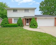 40248 William Drive, Sterling Heights image