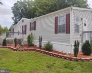 9500 Eugenia Park Street, Capitol Heights image