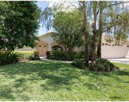 7575 Woodland Bend CIR, Fort Myers image