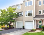 112 Harbour Sound Dr  Drive, Chester image