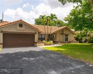 11035 NW 14th St, Coral Springs image