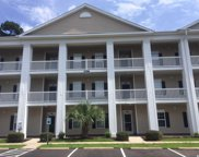 907 Knoll Shores Court Unit 103, Murrells Inlet image