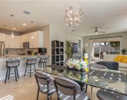 20167 Torch Key Way, Estero image