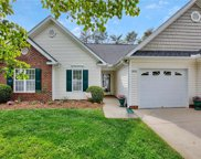 3916 Creekside Court, Winston Salem image