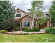 7273 Spring Creek Cir, Niwot image