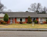 1933 Saxton Avenue Ave, Knoxville image