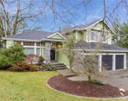 21622 23rd St Ct E, Lake Tapps image