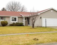 53811 Westmoreland Court, South Bend image