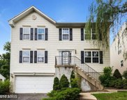 1604 SHADY GLEN DRIVE, District Heights image