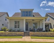 225 Coldwater Crossing, Lexington image
