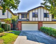 108 Canyon Green Pl, San Ramon image