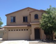 28585 N Sunset Drive, San Tan Valley image