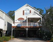 112 N Oak Dr., Surfside Beach image
