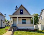3651 Fremont Avenue N, Minneapolis image