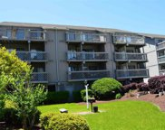 9621 Shore Drive Unit C-303, Myrtle Beach image